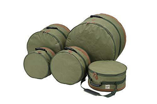 TAMA Drum Set Bag (TDSS52KMG)