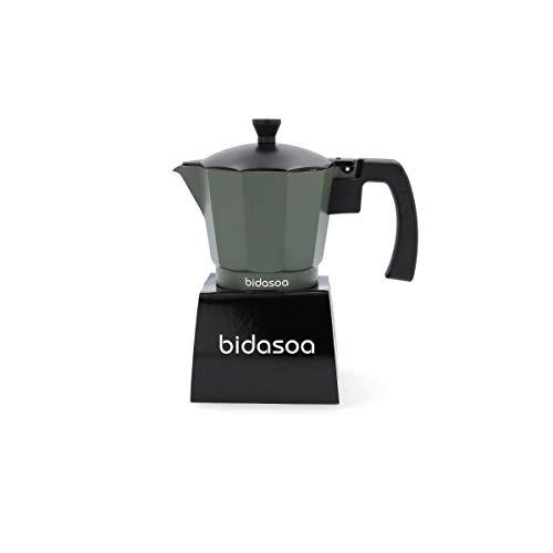 Bidasoa 7605008