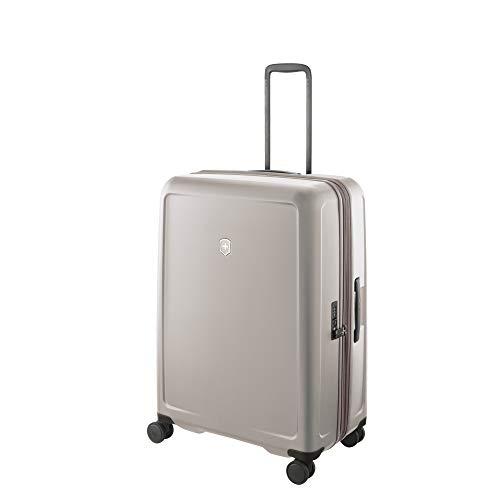 Victorinox Travel Gear 605673