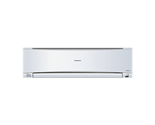 Panasonic Inverter 1.5 Ton Air Conditioner (White)
