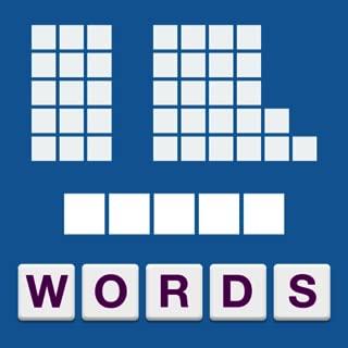 whomp spelling game