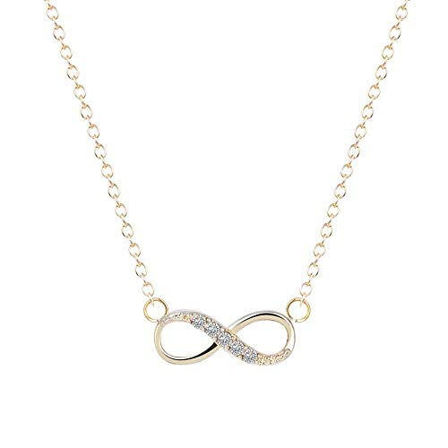 maofan Cross Crystal Drop Armband, Bruid Bruiloft Ketting Set, Partij Sieraden Set Kettingen en armbanden/Gouden