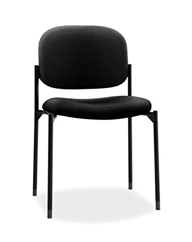 HON Scatter Chair, 32.8