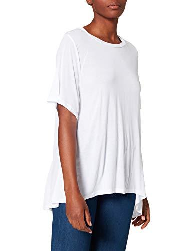LTB Jeans Damska koszulka z żakietem