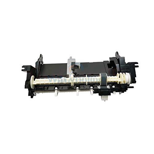 JRUIAN Accesorios de Impresora 1 Juego Garantía de Calidad 1609430 1552931 ASF ASSY Compatible con Epson Stylus Photo R285 R295 R290 P50 T50 T59 L800 L801 L805