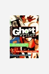 Ghostwriter Detective Guide : Tools and Tricks of the Trade (Ghostwriter Ser.) Paperback