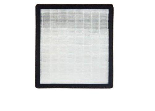 ST-500 PureMate Hepa Air Purifier Due Filtri HEPA di ricambio (Confezione da 2)