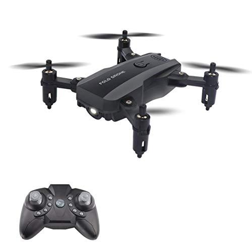 Swiftswan Q 30 5G WiFi Drohne und Kamera 1080P GPS Luftaufnahme FPV Drohne Faltbarer Quadcopter