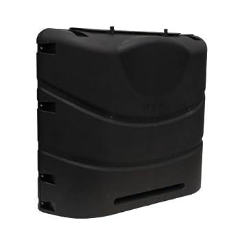 Best 20 lb propane tank cover black Reviews