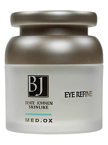 Beate Johnen Med.ox Eye Refine 50ml Augencreme