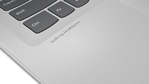 Lenovo IdeaPad notebook White 14 (36 cm)