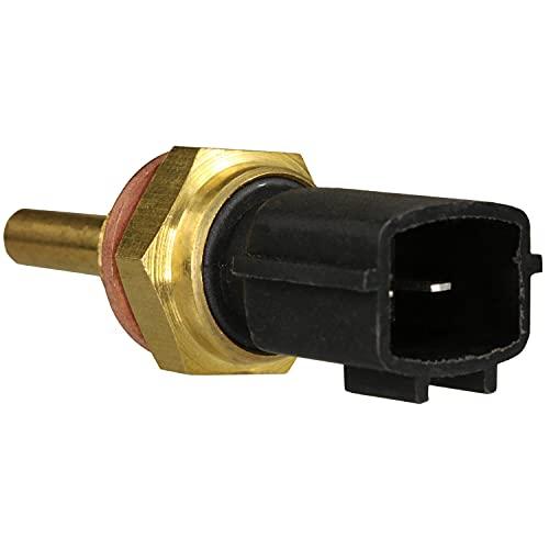 SCHNECKE 33-26321-AA Engine Coolant Temperature Sensor compatible with Altima Sentra Maxima Frontier Rogue Versa Pathfinder Murano Xterra Titan Quest Armada Q40 Juke Villager QX4 Q60 Q50 370Z G20 Q45