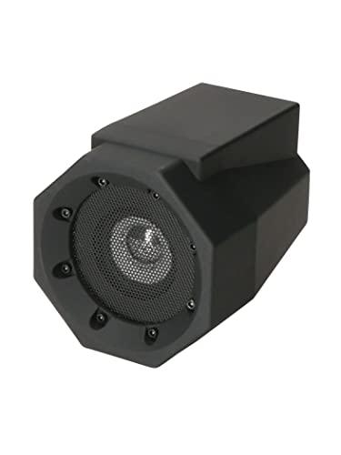 (ユナイテッドアローズ グリーンレーベル リラクシング) <FLUX(フラックス)>SPEAKER ワイヤレス スピーカー 31495990033 0900 BLACK(09) FREE