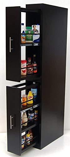 Refrigeradores Modernos marca AMUEBLEZ