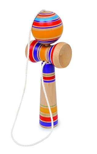Small Foot by Legler 6179 Kendama, Spielzeug