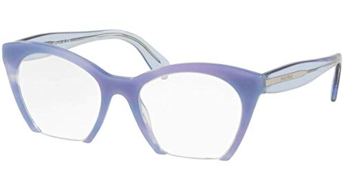 miu miu occhiali vista migliore guida acquisto