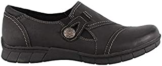 earth shoes wide