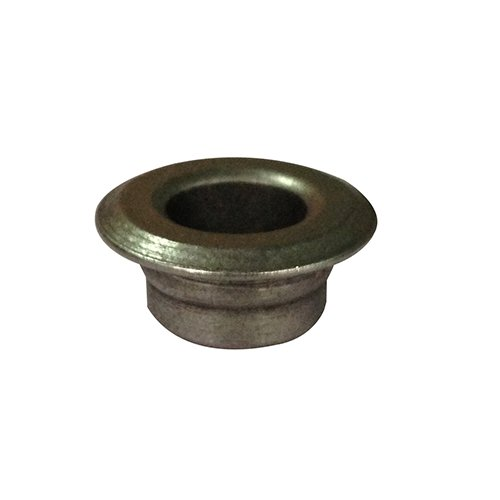 中国ホンダ純正 リテーナー バルブスプリング メーカー品番:14771-KN6-960 1個