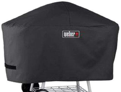 Weber/7457 Accessoire pour Barbecue Grill