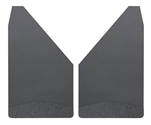 04 silverado mud flaps - 8