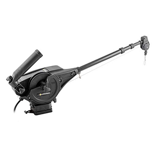 Cannon 1902305 Magnum 10 Electric Downrigger