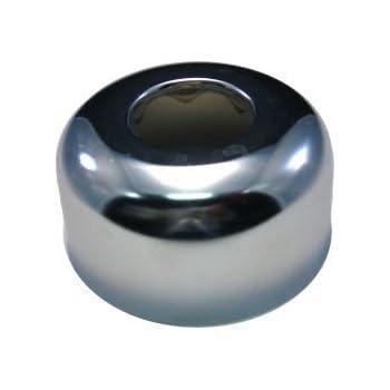 Polished Chrome American Standard 907468-0020A Escutcheon Cap