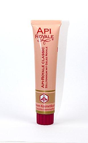 API-ROYALE CLASSIC Zelltonikum mit Gelee Royale 50ml Naturkosmetik