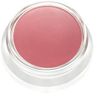 RMS Beauty - Lip2Cheek Demure, 0.15 oz.