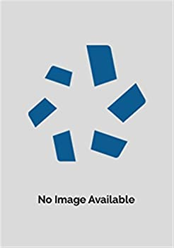 General Ledger Software for Financial & Managerial Accounting, Corporate Financial Accounting  and Managerial Accounting 1285462564 Book Cover