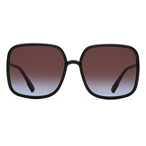 Armação para Óculos Dior DIO-SOREALO-RX Feminino