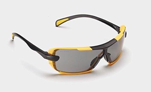 Unico Schutzbrille Xin S UV400