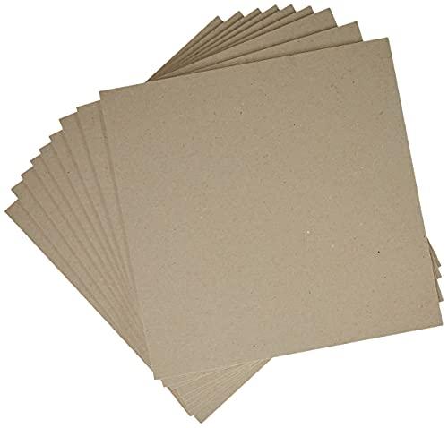 Anita y Su Mundo Básicos Scrap - Pack 25 cartones,
