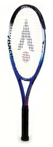 Karakal Coach 27 - Raqueta de Tenis