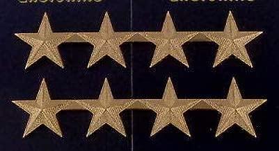 4 Stars 1