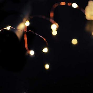 Jingle Bells - Belle Chen Rework