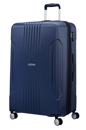 American Tourister Valise, 88752/1269,...