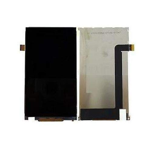 Inside LCD Display Screen for Micromax Canvas 4 A210 Without Touch Screen