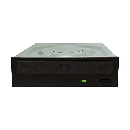 Piodata S21 Internal Super Multi Drive 24X Optical CD DVD Drives Burner Writer DVR-S21DBK (Bulk)
