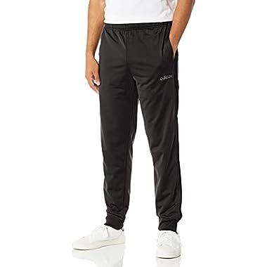 adidas Men's Essentials 3-stripes Tapered...