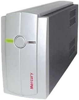 حماية دائرية قصيرة لمخرج الطاقة (ELITE1000) PRO ELITE1000 PRO)