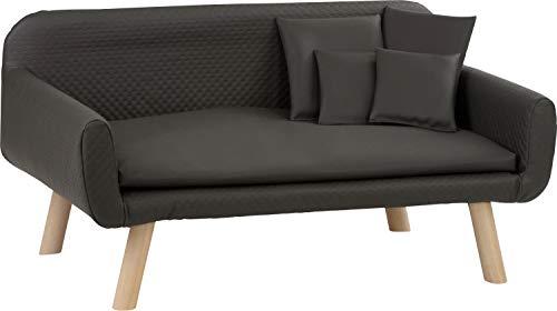 Silvio Design 21915.102