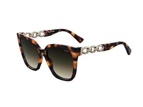 Moschino Gafas de sol MOS098S 086