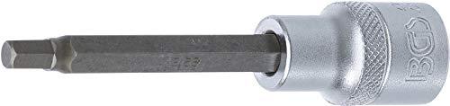 BGS 4261   Bit-Einsatz   Länge 100 mm   12,5 mm (1/2
