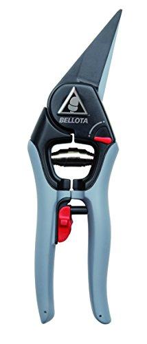 Bellota 3401 Tijera Bypass, Standard