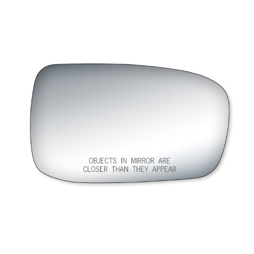 05 honda accord mirror - 5