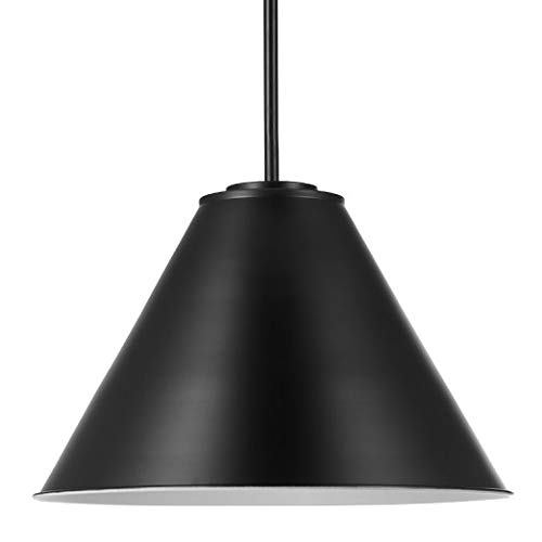 "Globe Electric 66007 Globe Electric 66007 Irvine 24"" Wide LED Pendant"