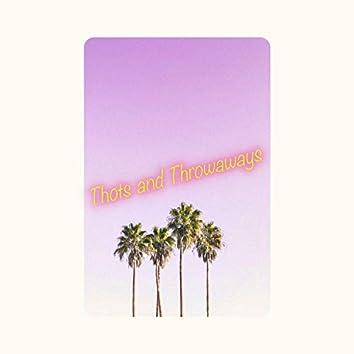 Thots and Throwaways