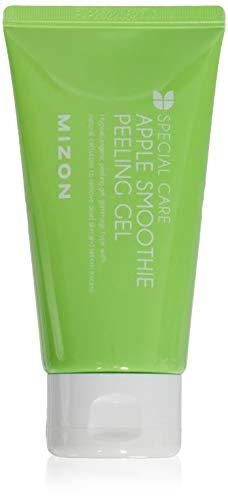 Mizon Apple Smoothie Peeling Gel 120 ml