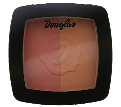 Douglas Make-up 852397 Teint Rouge Cream Blush Coquillage and Crustacés Set
