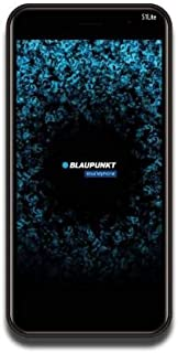 SHIVANSH Blaupunkt S1 LITE (, 8 GB) (1 GB RAM) Color (White) All 4g sim Working-Android-QUALCOMM Snapdragon